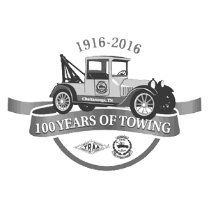 Towing Museum